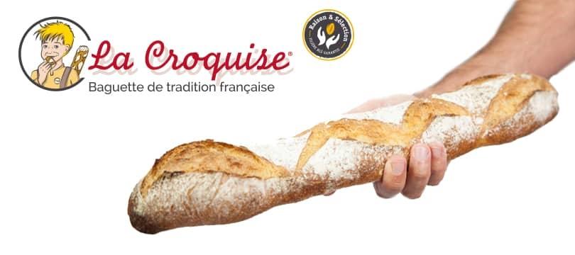 croquise-baguette