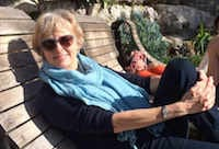 learn french in france immersion homestay provence