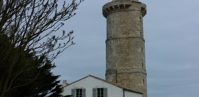 learn french in context story bretagne