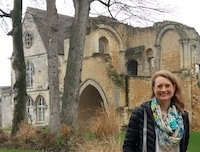 learn french immersion france teacher homestay 2