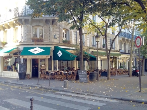 french immersion in france paris teacher