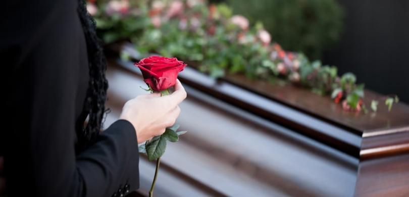 french vocabulary death sympathy condoleance