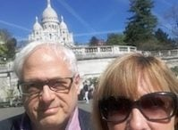 learn french in immersion france paris picardie