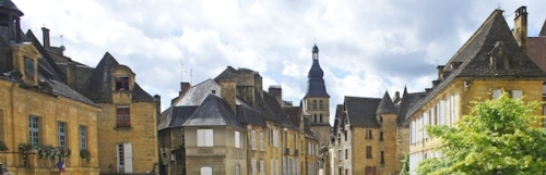 learn french immersion dordogne