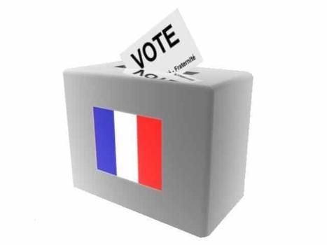 french election vocabulary frenchtoday