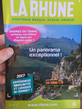 learn french in immersion france teacher home