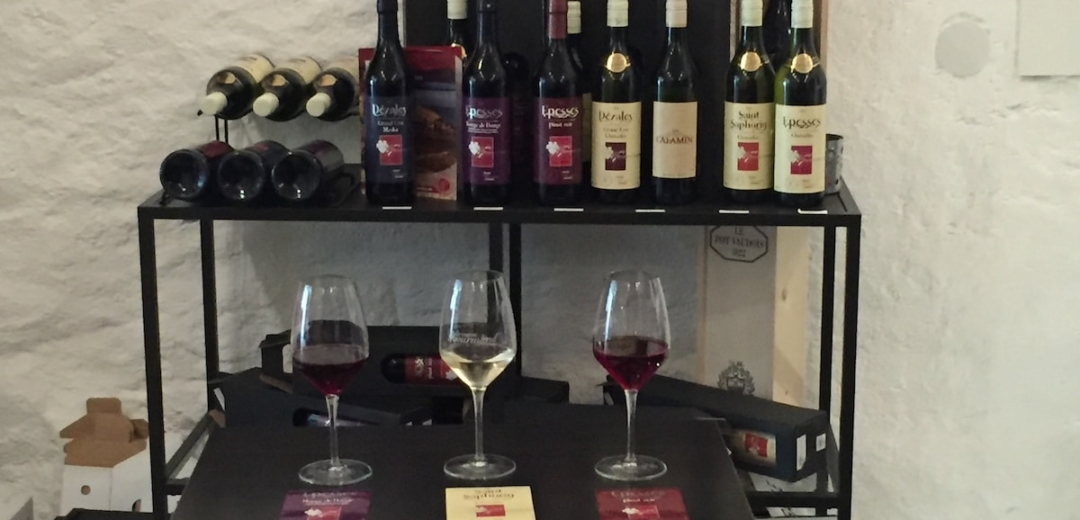 wine of switzerland