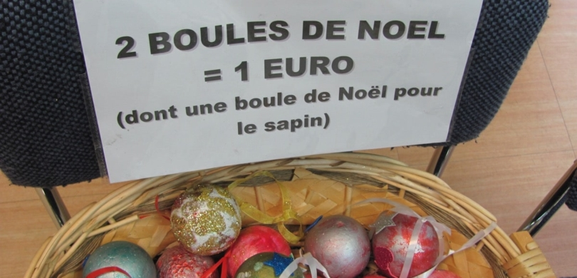 french telethon bilingual story1