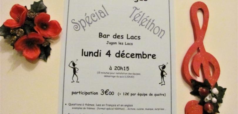 french telethon bilingual story4
