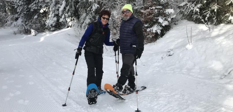 winter french immersion switzerland