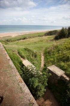 omaha-beach-05