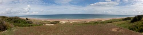 omaha-beach-pano