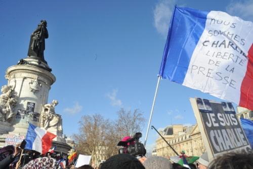 Marche_hommage_Charlie_hebdo_et_aux_victimes_des_attentats_de_janvier_2015_(9)