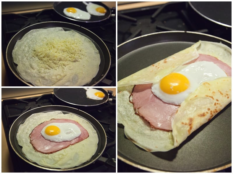 crepes-assembly