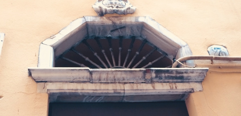 secrets of old nice french riviera